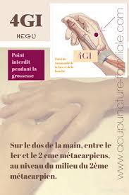 acupuncture grossesse si e acupuncture et rhume acupuncture familiale beloeil mont