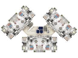 luxury apartments sholinganallur chennai asv alexandria