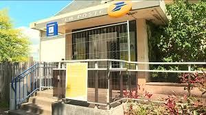 bureau de poste niort panazol c est la grogne autour du bureau de poste fermé pour