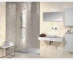 bilder fã rs badezimmer ideen fã r badezimmer 100 images laminat fur badezimmer