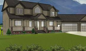 the 17 best house plans ranch with walkout basement home plans