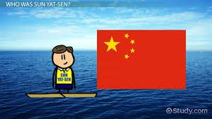 revolution u0026 transition in china video u0026 lesson transcript