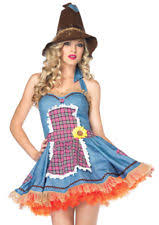 Sunflower Halloween Costume Women U0027s Halloween Costumes Ebay
