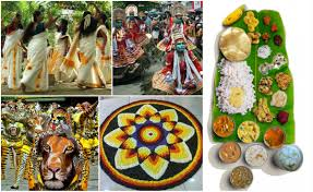 onam 2016 significance why and how is it celebrated all you