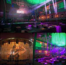 bad bunny u0026 camilo live at amadeus nightclub queens ny tickets
