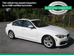 used bmw 3 series for sale in rochester ny edmunds