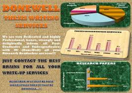 Esl Dissertation Writing Services Usa by Custom Thesis Writers In Toronto Itil Service Manager Resume Cheap