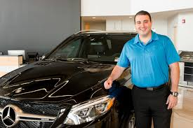 lexus henderson hours connect with us henderson mercedes benz of henderson