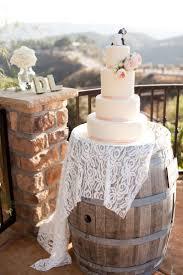 joyce wedding service stylish wedding cake table decorations