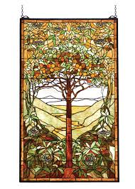 stained glass windows ls beautiful