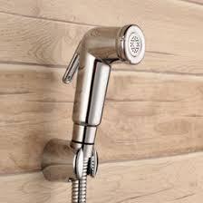 Toilet Bidet Sprayer Shattaf Bidet Toilet Spray Shower Canada Best Selling Shattaf