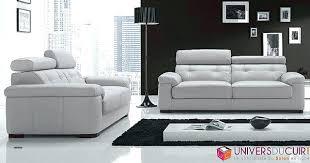 comment renover un canapé renover un canape en cuir comment renover un canapac en cuir