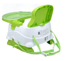 siege enfant pour enfant à manger chaise multifonctionnelle bébé enfant siège de bébé