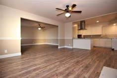 best underlay for laminate flooring http cr3ativstyles com