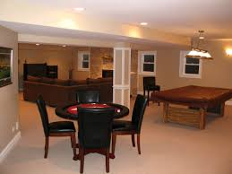 Inexpensive Basement Finishing Ideas Interior Design Watch And Download Full Movie The Bad Batch