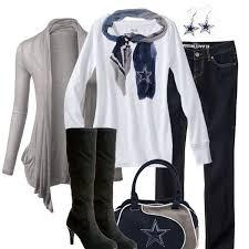 Dallas Cowboy Costumes Halloween 25 Dallas Cowboys Website Ideas Star