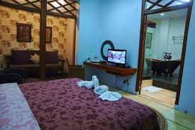 Sweet Home Interior Design Yogyakarta Tegal Panggung Guest House Yogyakarta Indonesia Booking Com