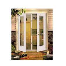 Exterior Doors Rona Exterior Doors Patio Doors Rona
