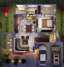zen house floor plan beautiful design ideas zen house designs and floor plans 7 type