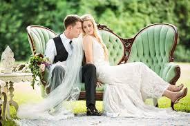 www wedding ablaze photography wedding photographers in columbia sc