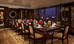 formal dining room decorating ideas tips for dining room decor ideas to create the dining room