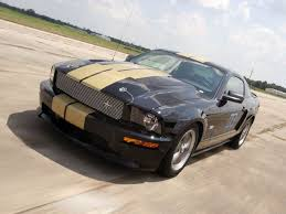 mustang rentals 2006 hertz shelby gt h mustang mustangs fast fords magazine
