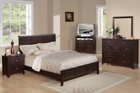 Bedroom Furniture Chest Of Drawers Beech Traditional Bed Set Huntington Beach Furniture