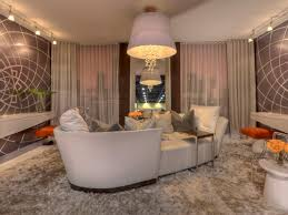 Blogs On Home Design Interior Enchanting Interior Design Miami For Small
