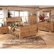 sleigh bedroom set bittersweet sleigh bedroom set signature design by ashley furniture