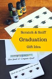 23 best graduation images on pinterest graduation ideas