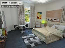 cream and white bedroom interior design ideas beautiful bedrooms chronos studeos