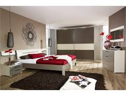 organisation chambre organisation deco chambre coucher adulte moderne deco of idee deco