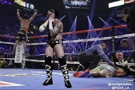 Pacquiao Knockout Memes - manny pacquiao pics