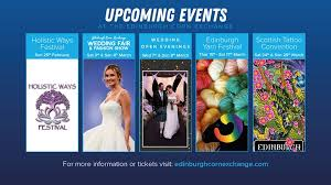 scottish tattoo convention 2018