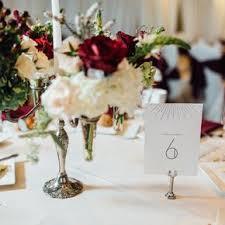 deco wedding deco wedding reception
