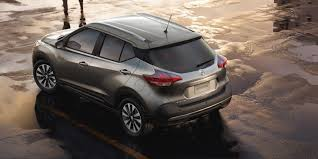 nissan kicks 2017 black nissan kicks 2017 offer autostar