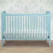 How To Convert 3 In 1 Crib To Toddler Bed Davinci Lind 3 In 1 Convertible Crib With Toddler Bed