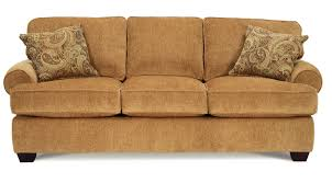 Klaussner Replacement Slipcovers Cabin Sofa By Rowe Furniture Home Gallery Stores