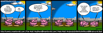 cartoon u2013 page 60 u2013 manitowiki