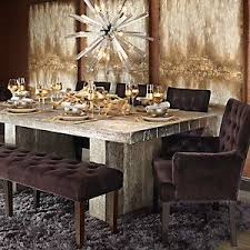 z gallerie dining table 1363 best dining room images on pinterest dining room dining