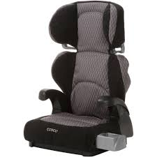 Pronto Insurance Claims Cosco U2013 Apt 40rf Convertible Car Seat U2013 Rear U0026 Forward Facing