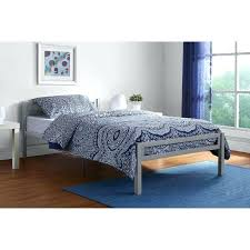 Best Buy Bed Frames Bed Frames Buy Amazing Bed Frame And Mattress How To Buy A