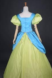 Cinderella Ugly Stepsisters Halloween Costumes Halloween Costumes Picture Detailed Picture
