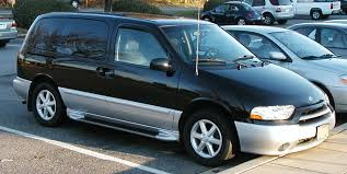 nissan quest 1994 nissan quest 1999 review amazing pictures and images u2013 look at