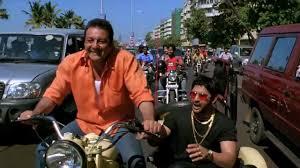 lage raho munna bhai full hindi movie i lage raho munnabhai i
