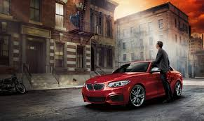 bmw car lease offers bmw 2 series lease offers prices calabasas ca