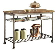Houzz Kitchen Islands With Seating by Large Kitchen Island With Seating 5 Best Reviews Kitchen Wares