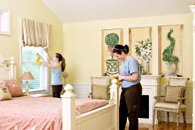 Home Cleaning Tips Summer Cleaning Get Your Home Organized For Fall