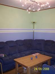 Wohnzimmer Altbau Wohnzimmer Ideen Streifen Perfect Full Size Of Wohnzimmer Ideen