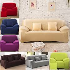 Bed Bath Beyond Couch Covers Furniture Amazon Sofa Slipcovers Waterproof Couch Protector